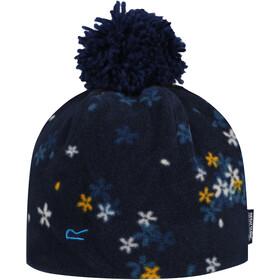 Regatta Fallon Hat Børn, blå
